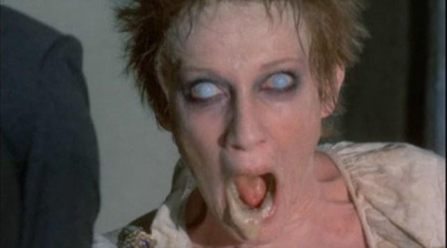 the-antichrist-1974-movie-alberto-de-martino-10