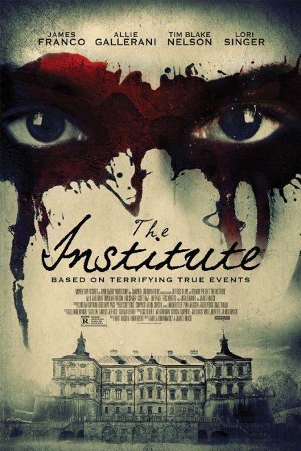 the-institute-2017-horror-movie