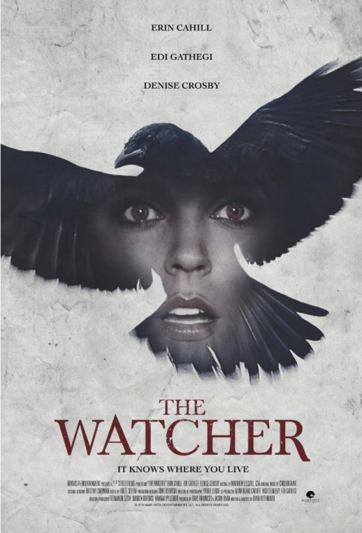 the-watcher-ryan-rothmaier-movie-poster