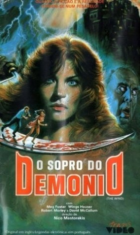 the-wind-o-sopro-do-demonio-1986-nico-mastorakis