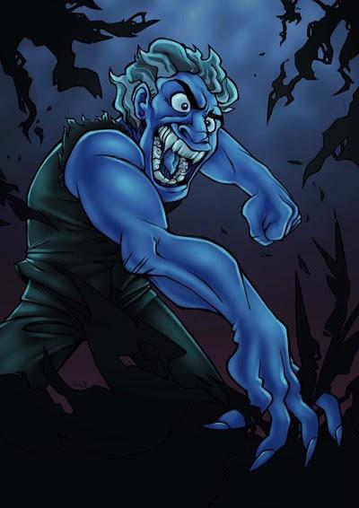 toyfa-devil-2-0-2017-stace-williamson-horror-movie-graphic-novel-artwork