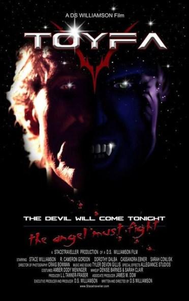 toyfa-devil-2-0-2017-stace-williamson-horror-movie-poster