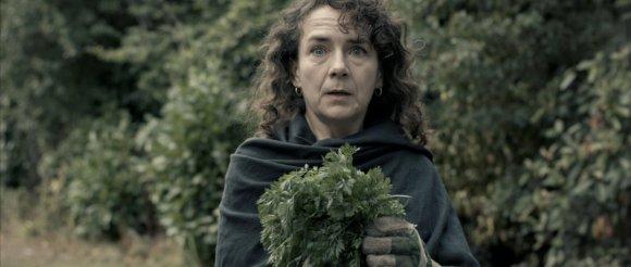 unhinged-2017-british-horror-film-michelle-archer
