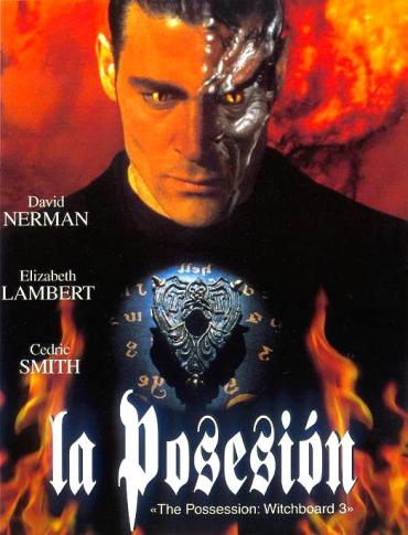witchboard_iii_the_possession-819536314-large