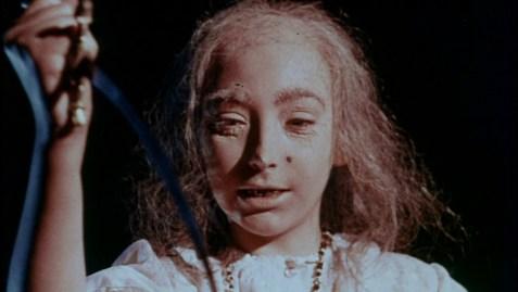 demon-witch-child-1975