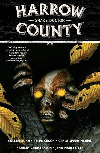 harrow-county-comic-book-5