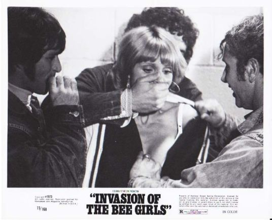 invasion-of-the-bee-girls-1973