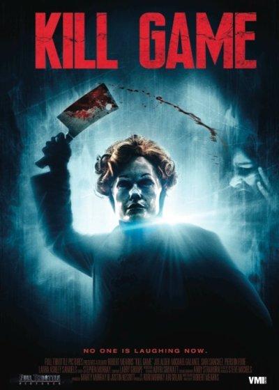 kill-game-2015-poster