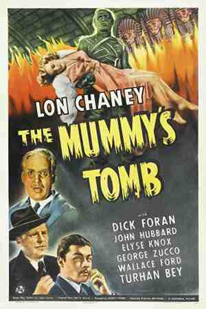 The-Mummys-Tomb-movie-film-horror-Universal-1942-review-reviews-1