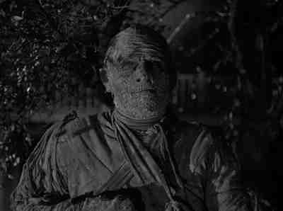 The-Mummys-Tomb-movie-film-horror-Universal-1942-review-reviews-Lon-Chaney-Jr-1