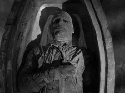 The-Mummys-Tomb-movie-film-horror-Universal-1942-review-reviews-Lon-Chaney-Jr-2