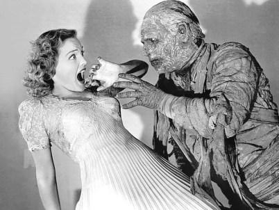The-Mummys-Tomb-movie-film-horror-Universal-1942-review-reviews-Lon-Chaney-Jr-Elyse-Knox