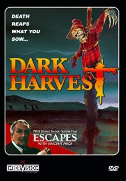 Dark-Harvest-Escapes-Intervision-DVD