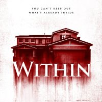 Within - USA, 2016 - reviews