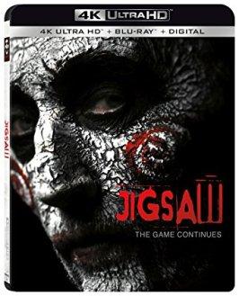 Jigsaw-4K