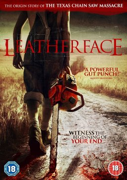Leatherface-Lionsgate-DVD-UK