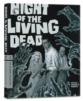 Night-of-the-Living-Dead-Criterion-Collection-Blu-ray
