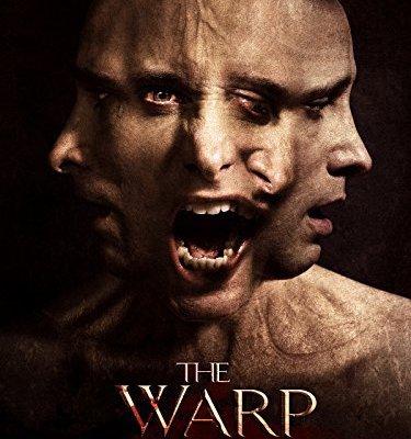 MOVIES & MANIA | Free Horror Movies: W