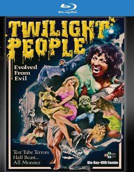 Twilight-People-Blu-ray