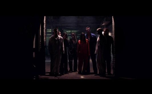 Headgame-Still-Cast-Steven-Judd