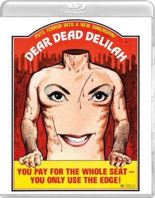 Dear-Dead-Delilah-horror-movie-film-reviews-Blu-ray-Vinegar-Syndrome-2
