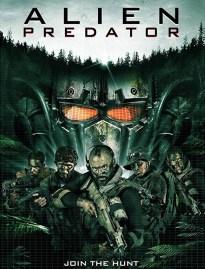 alien-predator-2018-movie-film-The-Asylum-2018-mockbuster-poster