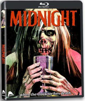 Midnight-movie-film-horror-exploitation-1982-review-reviews-Blu-ray-Severin-Films