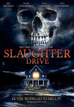 Slaughter-Drive-DVD.jpg