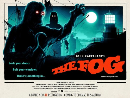 The-Fog-John-Carpenter-1980-4K-restoration-poster.jpg