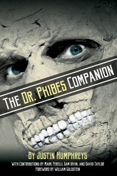 Dr-Phibes-Companion-Justin-Humphreys-book-Bear-Manor-Media.jpg