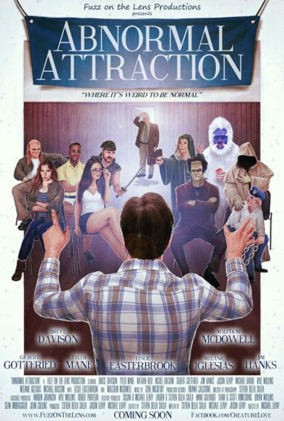 Abnormal-Attraction-reviews-movie-film-comedy-horror-2018-poster-2