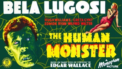 The-Human-Monster-Dark-Eyes-of-London-1939-Bela-Lugosi-review-reviews-Blu-ray-Network