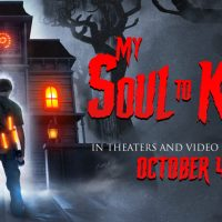 My Soul to Keep - USA, 2019 - with another review and release news