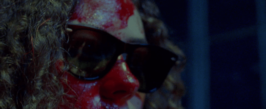 Bliss – USA, 2019 – now with first trailer and release news