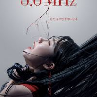 0.0 MHz - South Korea, 2019 - reviews
