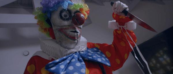 Clown-Doll-movie-film-horror-British-2019-5