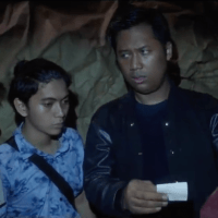 Malam Jumat: The Movie - Indonesia, 2019 - preview