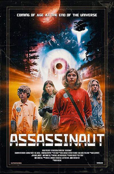 Assassinaut-reviews-movie-film-sci-fi-horror-poster