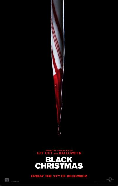 Black-Christmas-2019-remake-reboot-Jason-Blum-Sophia-Takal-poster