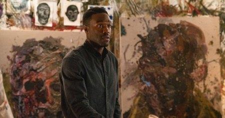 Candyman-2021-movie-film-horror-review-reviews-Yahya-Abdul-Mateen-II