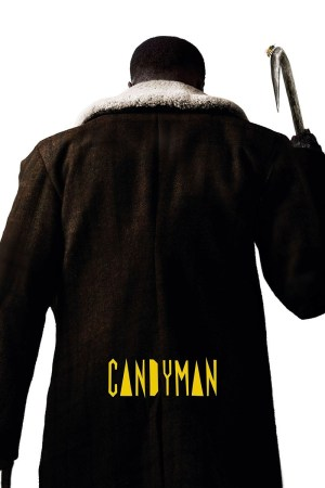 Candyman-movie-film-horror-2021-review-reviews-poster