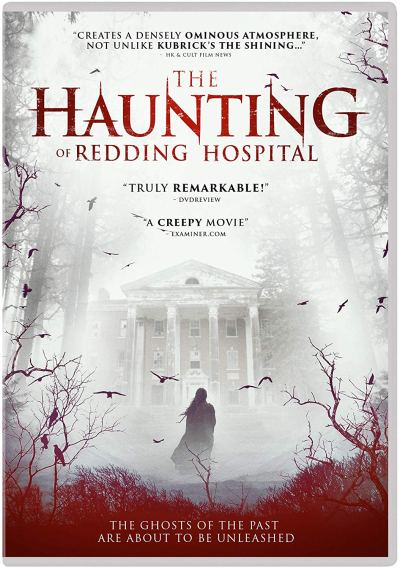 The-Haunting-of-Redding-Hospital-House-of-Dust-UK-DVD-cover