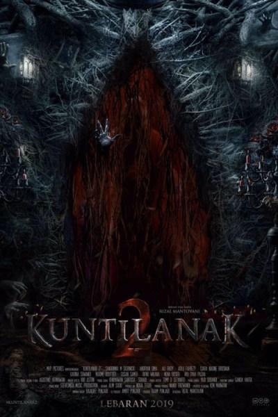 Kuntilanak-2-movie-film-horror-supernatural-Indonesian-2019-Rizal-Mantovani-poster