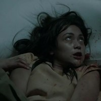 Clarita aka The Exorcism of Clarita - Philippines, 2019 - over a dozen reviews