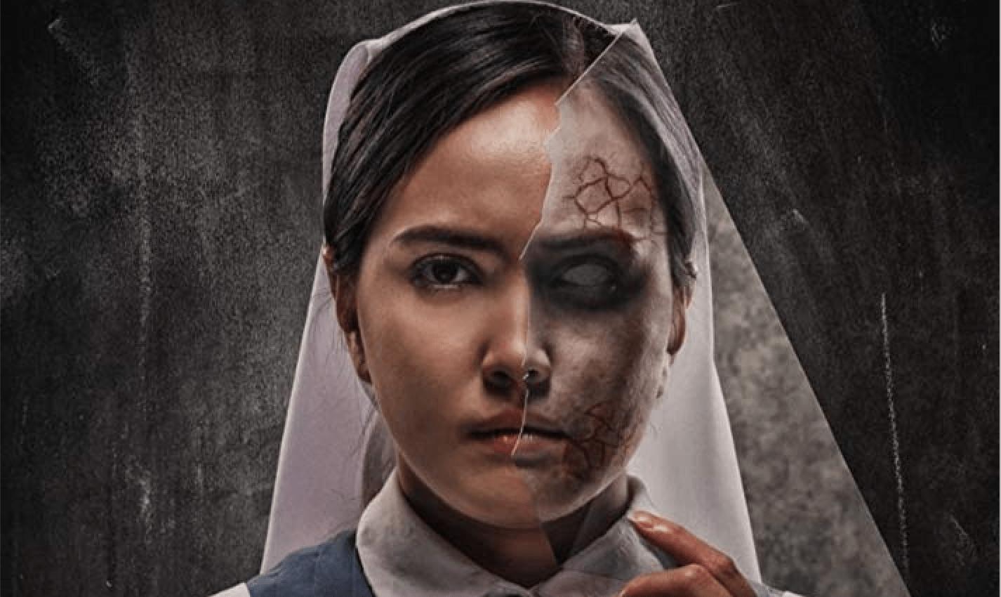 Filme Horror 2019