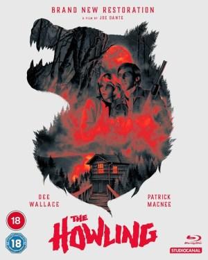 The-Howling-1981-Studiocanal-Blu-ray