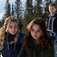 Witches in the Woods - Canada, 2019 - reviews