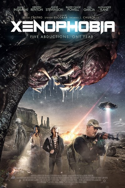movie 2019 out now Xenophobia USA 2019 Now With Reviews MOVIES MANIA