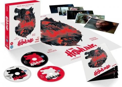the-howling-joe-dante-4k-uhd-studio-canal-deluxe-full