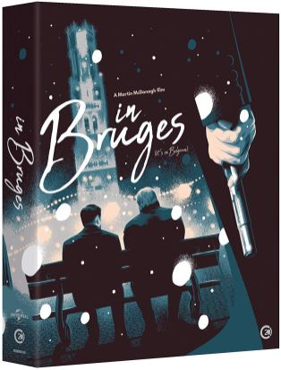 In-Bruges-Blu-ray